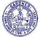 gardner seal