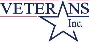 veterans_inc_logo