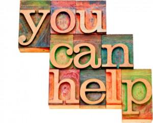 i_donations_3b