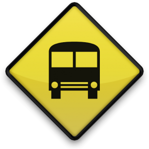 041735-yellow-road-sign-icon-transport-travel-transportation-school-bus