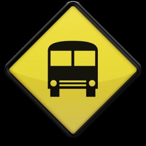 041735-yellow-road-sign-icon-transport-travel-transportation-school-bus