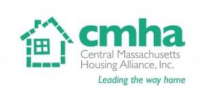 CMHA-Logo-2-20-15-jpg